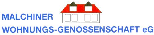 Malchiner Wohnungs-Genossenschaft eG